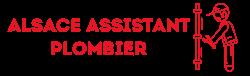 Alsace Assistant Plombier